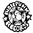 indiepunk records